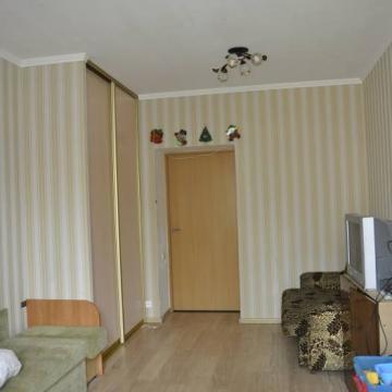 Квартира в Павловске у парка - Фото 4