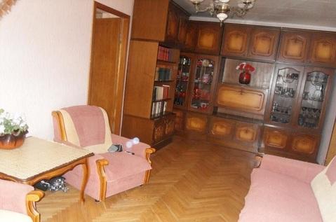 3 комнатная квартира на Комсомольской - Фото 5