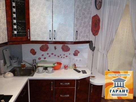 Продажа 4-комн. квартиры Гагарина 18 - Фото 3
