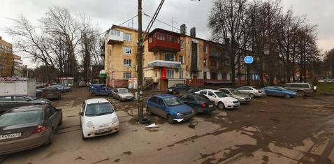 Сдаётся помещение 77 метров с отдельным входом с ул. Невзоровых. - Фото 2
