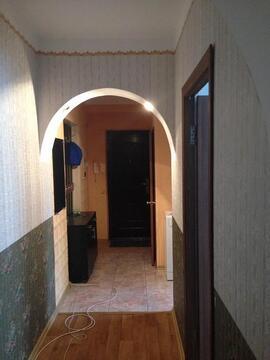 Сдам 3-х комнатную квартиру ул.Московская - Фото 1