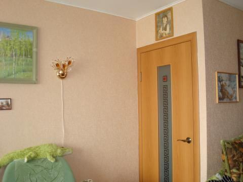 Продается 1-х комнатная квартира в г.Мытищи, ул.Олимпийский пр-кт, д.9 - Фото 2