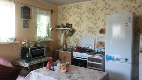 Продается 2-х комнатная квартира по ул. Крестовского-2 300 000р. - Фото 3