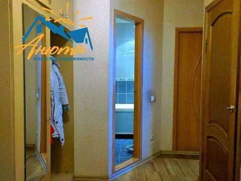 2 комнатная квартира в Обнинске, Горького 60 - Фото 4