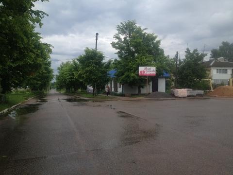 2-х эт. здание под производство в д. Малое Василево - Фото 1