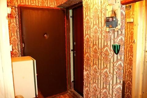 Двухкомнатная квартира на улице Чехова - Фото 3