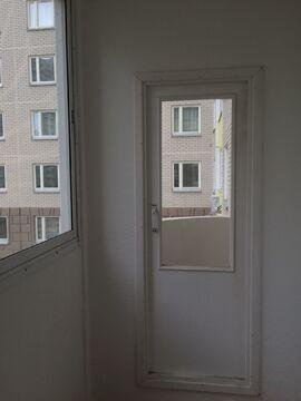 2-комнатная квартира в Москве (п.Московский) - Фото 3