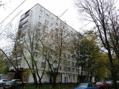 Продажа квартиры, м. Планерная, Ул. Героев-Панфиловцев - Фото 2