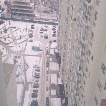 Москва. Продаю 1к кв. элит класса, дом на берегу Москва-реке! - Фото 4