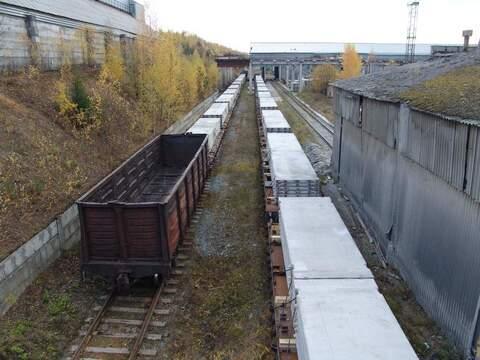 Продается действующий завод жби - Фото 3
