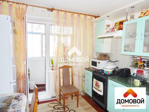 2-комнатная квартира ул. Ивана Болотникова, г. Серпухов - Фото 1