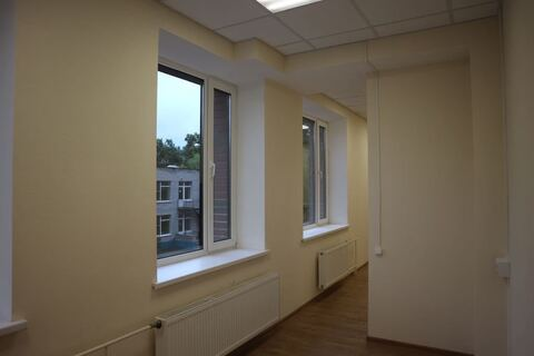 Предлагается офис в старых Химках - Фото 3