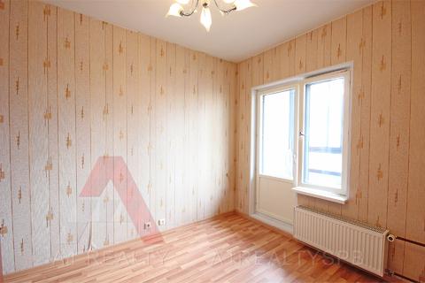 1-к квартира в новом доме, 46.2 м2, 8/16 эт. - Фото 5