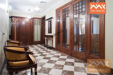 Аренда квартиры, м. Чернышевская, Захарьевская ул. 3 - Фото 4