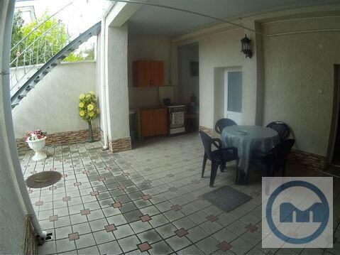 Аренда квартиры, Евпатория, Ул. Косицкого - Фото 3