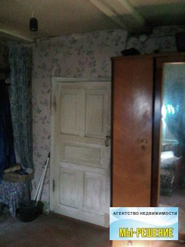 Дом в Починковском районе - Фото 4