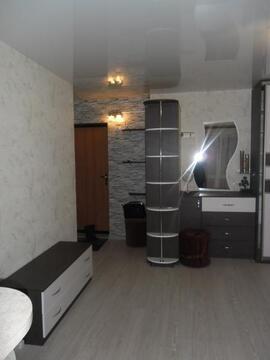 Сдается однокомнатная квартира в центре Екатеринбурга - Фото 2