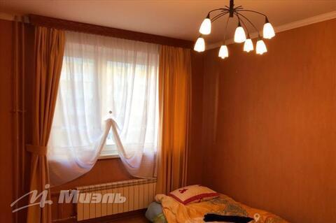 Продажа квартиры, м. Академическая, Большая Черемушкинская улица - Фото 2