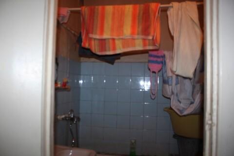 Трехкомнатная квартира во 2 микрорайоне - Фото 5
