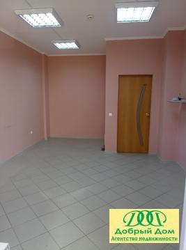 Офисное помещение, 60 кв.м. р-н Центральный - Фото 4