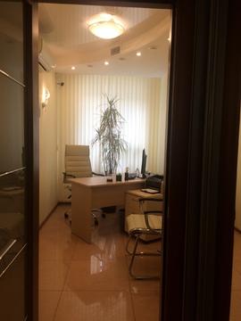Сдам шикарный офис Марковского д.55 - Фото 3