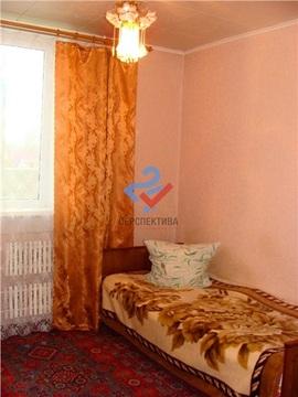 4-к квартира по ул. Минская, 58 - Фото 2