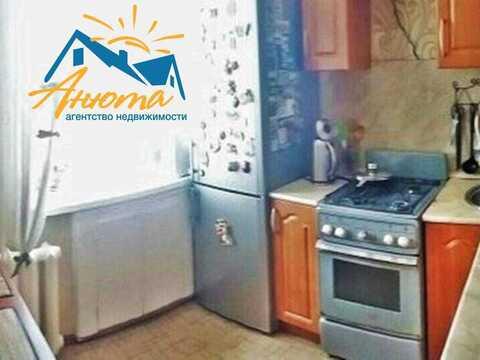 1 комнатная квартира в Обнинске Лейпунского 1 - Фото 4