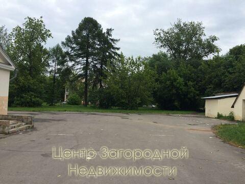 Земельный участок, Щелковская, 122 кв.м. Участок 14,5 соток в гор. . - Фото 2