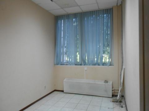 Продать свободное помещение - Фото 2