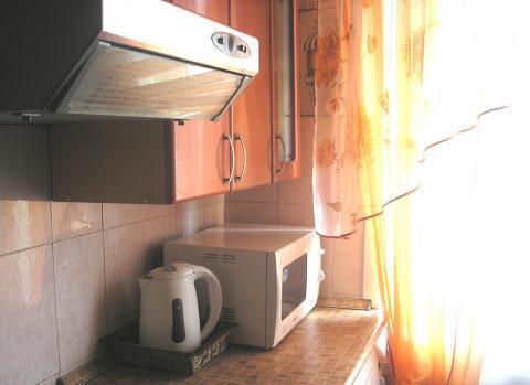 Самара квартира сутки сдаю Аврора - Фото 2