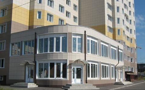 Продается помещение свободного назначения в Апрелевке! - Фото 1