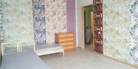 Квартира в Бутово Парк 2б - Фото 4
