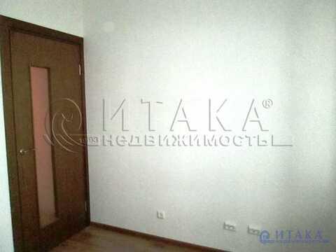 Продажа квартиры, м. Гражданский проспект, Корнея Чуковского ул - Фото 3