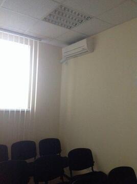 Сдам офисное помещение ул. Гагарина - Фото 4