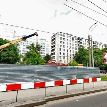 Продажа квартиры, м. Петровско-Разумовская, Академическая Большая - Фото 5