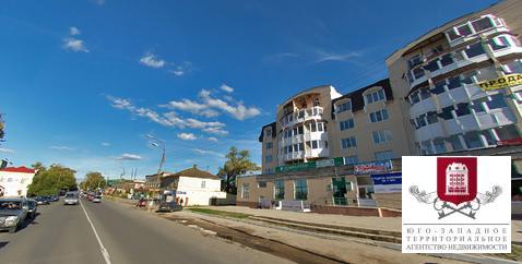 Продается помещение свободного назначения 178.4 кв.м.Малоярославец - Фото 2