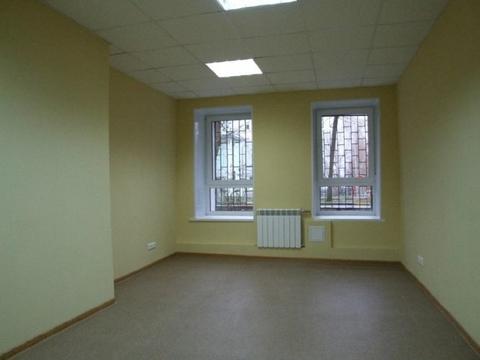 Продажа псн, м. Сухаревская, Большой Сухаревский переулок - Фото 2
