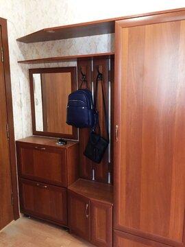 Предлагается Новая квартира с достойным ремонтом - Фото 3
