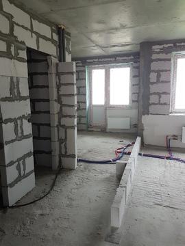 Продажа квартиры в сданном доме - Фото 5