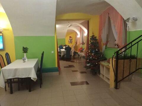 Продам торговое помещение 152 кв.м, м. Площадь Восстания - Фото 5