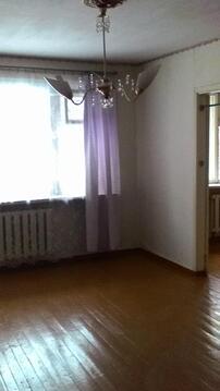 Продам 3-х комн.квартиру на ул.Красных зорь, Купить квартиру в Нижнем Новгороде по недорогой цене, ID объекта - 314634776 - Фото 1