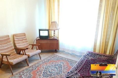 Квартира на Кондратьевском проспекте в пп. Дешевле аналогов - Фото 1