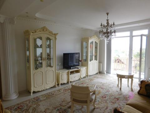 Продажа квартиры, Севастополь, Ул. Петровой Галины - Фото 2
