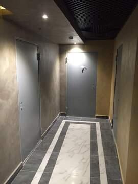 4-комнатная квартира Wellton park - Фото 4
