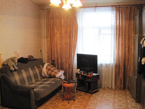 Трехкомнатная квартира на ул Михайлова - Фото 4