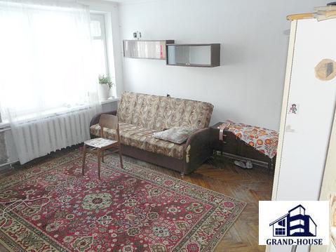 Сдам комнату в Пушкине, Краснсельское ш. 63 - Фото 1