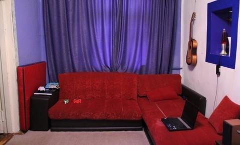 2-х комнатная квартира ул. Карла Маркса д.24 - Фото 2