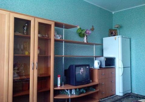 Комната, 13 кв.м - Фото 4