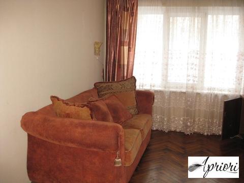 Сдается 3 комнатная квартира г. Щелково ул. Комсомольская д.12/9 - Фото 3