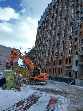 3 комнатная квартира в уфе Кировский район.Кузнецовский затон - Фото 1